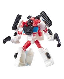 Трансформер Hasbro Алмазная броня Ratchet