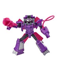 Трансформер Hasbro Shockwave