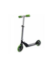 Самокат Professional 180 Nixor Sport NA 01081, 4890916010813