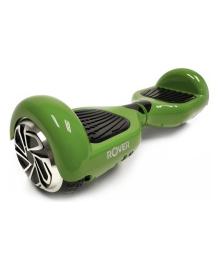 Гироборд ROVER M1 6.5 Green 289217