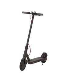 Электросамокат Xiaomi Mi Electric Scooter Black 289254