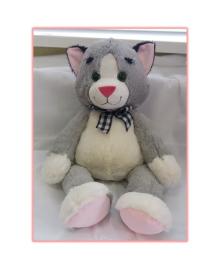 Кот Fancy Тимофей, 87 см