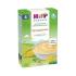 Набор безмолочных каш HiPP Кукурузная, 400 г (2 шт. по 200 г)