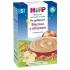 Набор молочных органических овсяных каш с яблоком HiPP Спокойной ночи, 500 г (2 шт. по 250 г)