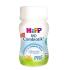 Набор жидких молочных смесей HiPP Combiotic PRE, 990 мл (11 шт. по 90 мл)