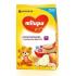 Набор молочных каш Milupa Мультизлаковая со смесью фруктов, 420 г (2 шт. по 210 г)