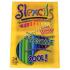 Гибкие карандаши Flexcils, 24 шт. (FLE124-07)
