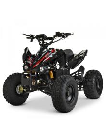 Электрический квадроцикл Profi HB-EATV1500Q2-