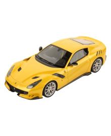 Автомодель Bburago Ferrari F12 TdF 1:24 (в ассорт.)
