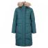 Пальто утепленное Merrell, 101392-S4, 140 см, 10 лет (140 см)