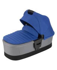 Люлька для коляски Britax-Romer Affinity 2 Ocean Blue