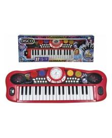 Музыкальный инструмент Simba Электросинтезатор