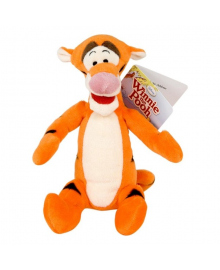 Мягкая игрушка Disney Plush Тигра, 20 см