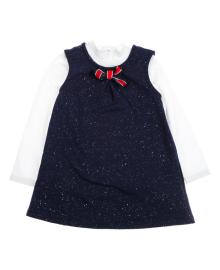 Комплект BluKids Fashion, р. 98 5403233