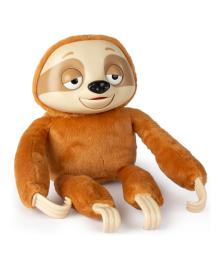 Интерактивная игрушка IMC Toys Ленивец Мистер Слу
