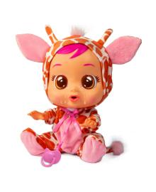 Кукла IMC Toys Плакса Джиджи