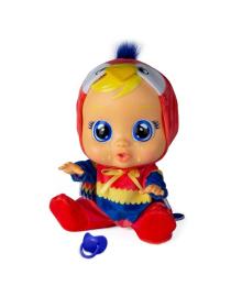 Кукла IMC Toys Плакса Лори
