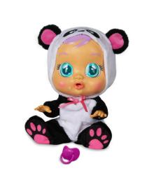 Кукла IMC Toys Плакса Пенди