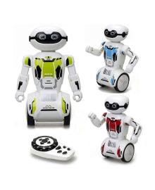 Робот Silverlit Macrobot (в ассорт)