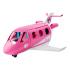 Набор Barbie Самолет мечты GDG76