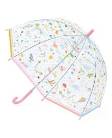 Зонт Djeco Птички DD04805