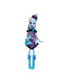Кукла Monster High Цветочная вечеринка (в ассорт.) FDF11