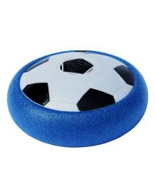 Аэромяч RongXin Air Soccer со световыми эффектами 14 см
