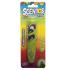 Ароматний маркер для малювання - божевільний ЯБЛУКО (зелений)