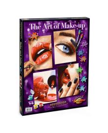 Набор Schipper Искусство макияжа 9340699