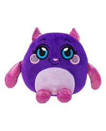 Мягкая игрушка-антистресс Mushmeez Милый котик SM00501C
