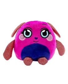 Мягкая игрушка-антистресс Mushmeez Добрый песик SM00501D