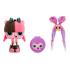 Игровой набор Pop Pop Hair Surprise Модная прическа 558552