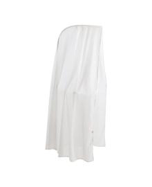 Балдахин для люльки Stokke Sleepi Mini White 105601, 7040351056014