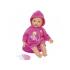 Лялька Zapf My Little Baby Born Мамина Турбота 32 см з аксесуарами (823460) Zapf Creation