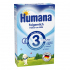 Смесь Humana 3, 350 г