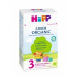 Сухое молочко HIPP Organic Junior 3, 500 г (Срок годности до 07.06.2020)
