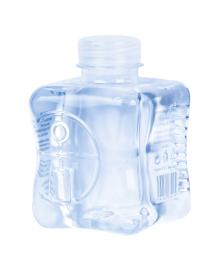 Вода Fromin Ledovka Water негазированная 0.5 л