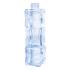 Вода Fromin Ledovka Water негазированная 1.5 л