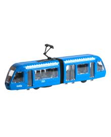 Модель Technopark Трамвай Киев