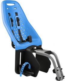 Детское кресло Thule Yepp Maxi FM (Blue) (TH 12020232)