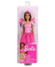 Детская кукла BARBIE Фея из Дримтопии (в асс.) (FWK85)