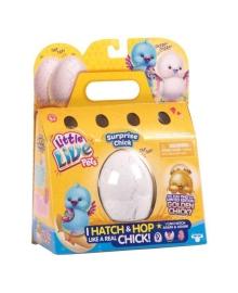Интерактивная игрушка Little Live Pets Moose Цыпленок в яйце