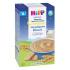 Каша органическая HiPP с печеньем Спокойной ночи 250 г