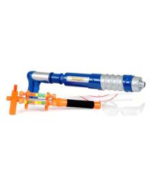Набор для пейнтбола Sport Tech Supa Splat TU60096B