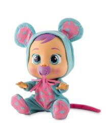 Кукла IMC Toys Плакса Лала 10581, 8421134010581