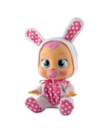 Кукла IMC Toys Плакса Кони 10598, 8421134010598