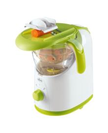 Кухонный комбайн Chicco Easy Meal 07656.00, 8058664052219