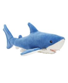 Мягкая игрушка Hamleys Акула Стэйси 841676