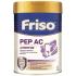 Молочная смесь Friso Gold Pep AC 1 , 400 г, 8716200724302
