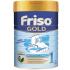 Молочная смесь Friso Gold LockNutri 1, 800 г, 8716200722674